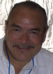 Author photo. By Larry D. Moore, CC BY-SA 3.0, <a href=&quot;https://commons.wikimedia.org/w/index.php?curid=11865773&quot; rel=&quot;nofollow&quot; target=&quot;_top&quot;>https://commons.wikimedia.org/w/index.php?curid=11865773</a>