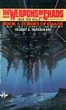 Echoes of Chaos by Robert Vardeman