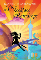 A Necklace of Raindrops and Other Stories by…