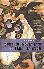 Rural Guerrillas in Latin America (Pelican)…