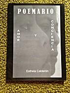 Poemario: Amor y Conciencia by Esthela…
