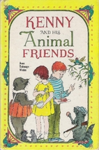 Kenny and His Animal Friends by Joan Talmage…