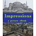 Impressions, a picture eBook by Dick…