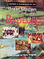 Bruegel (History & Techniques of the Great…