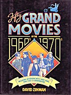 Fifty Grand Movies of the 1960s & 1970s:…