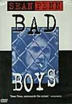 Bad Boys [DVD] by Rick Rosenthal