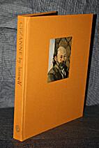 Cézanne by Himself: Drawings, paintings,…