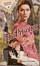 The Prisoner by Cheryl Reavis