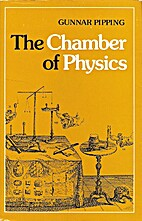 The chamber of physics : instruments in the…