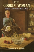 The Cookin' Woman: Irish Country Recipes by…