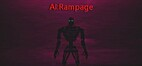 AI: Rampage by Sekerin Productions