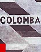 Colomba by Ilarie Voronca