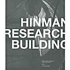 Hinman Research Building by Georgia Tech…