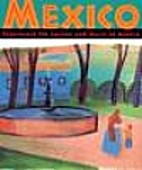 Mexico: Experience the Cuisine and Music of…