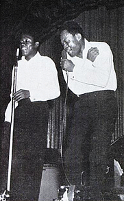 Author photo. By Stax - Billboard, page 11, 17 September 1966, Public Domain