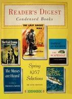 Reader's Digest Condensed Books 1957 v02 by…