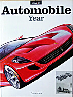 Automobile Year 2006/07 (54) by Christian…