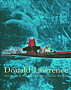 Donald Lawrence : The Underwater Pinhole…