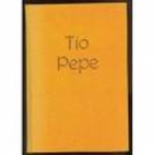 Tio Pepe by Mary Lasswell