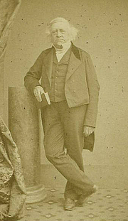 """Author photo. Credit: Maull & Co.<br>Courtesy of the <a href=""""http://digitalgallery.nypl.org/nypldigital/id?483686"""">NYPL Digital Gallery</a><br>(image use requires permission from the New York Public Library)"""