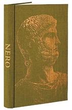Nero by Michael Grant