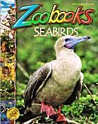 Zoobooks - Seabirds