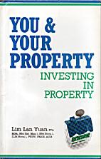 Investing in Property by Lim Lan Yuan