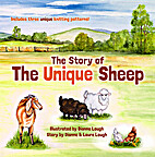 The Story of The Unique Sheep by Dianne…
