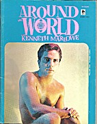 Around the World With Kenneth Marlowe…