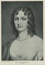 Author photo. Courtesy of the <a href=&quot;http://digitalgallery.nypl.org/nypldigital/id?1251429&quot;>NYPL Digital Gallery</a> (image use requires permission from the New York Public Library)