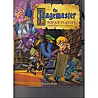 The Pagemaster: Pop-Up Playset With…