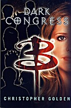 Dark Congress (Buffy the Vampire Slayer) by…