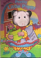 Pretty Little Piggy