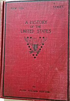 New Era Series : History of United States by…