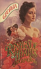 Renegade Hearts by Carolyn Chase