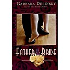 Father of the Bride by Barbara Delinsky