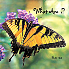 What Am I? by Bama