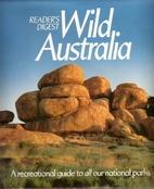Wild Australia by David Underhill