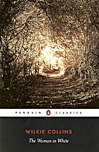 The Woman in White (Penguin Classics) by…