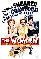 The Women [1939 film] by George Cukor