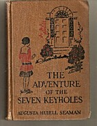 The adventure of the seven keyholes by…