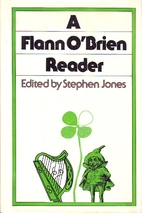 Flann O'Brien Reader by Flann O'Brien