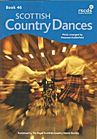 Book 46: Scottish Country Dance Music…