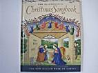 The Illuminated Christmas Songbook