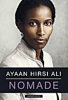 Nomade by Ayaan Hirshi Ali