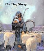 Tiny Sheep by Bunshu Iguchi