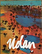 Nolan, Sidney Nolan : the city and the plain…