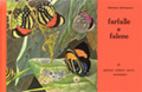 Farfalle e falene by Walter Robert Corti