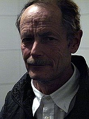 Author photo. <a href=&quot;http://it.wikipedia.org/wiki/Erri_De_Luca&quot; rel=&quot;nofollow&quot; target=&quot;_top&quot;>http://it.wikipedia.org/wiki/Erri_De_Luca</a>
