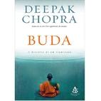 Buddha: A Story of Enlightenment by Deepak…